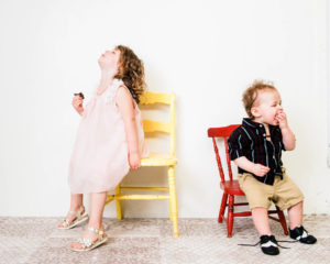 kids portrait, west hartford ct, mother's day minis